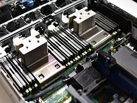سرور اچ پی - HP server - سرور HP - اچ پی - سرور