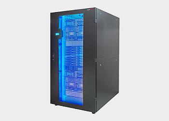 رک - رک دیواری - رک ایستاده - کیس رکمونت - پچ پنل - ریتال - دیتا سنتر - سرور - اچ پی - سیسکو - سوئیچ - سویچ - روتر - rack - server - patch panel - case server - fan - HP-