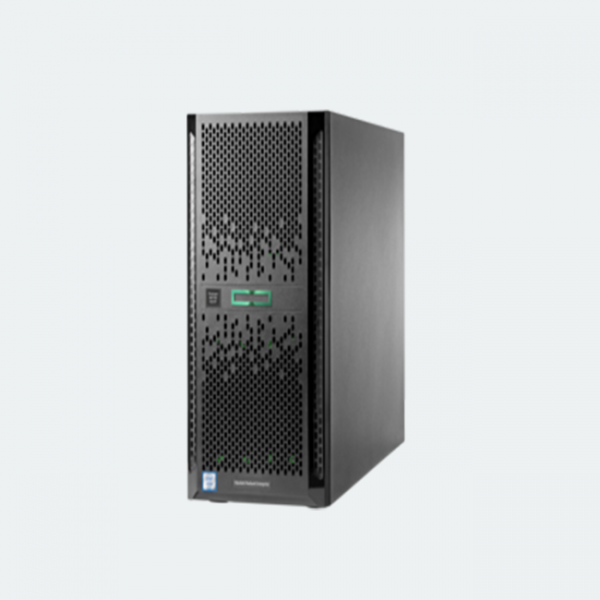 سرور HP Proliant Server ML150 G9