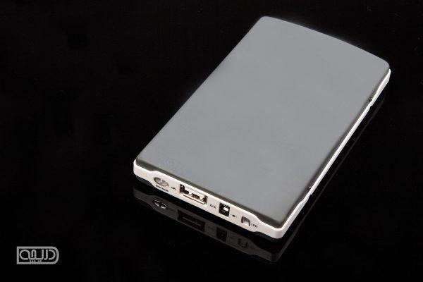 هارد SATA - هارد دیسک - SSD - SA - pc - server - سرور - پی سی - کامپیوتر - اکسترنال - external