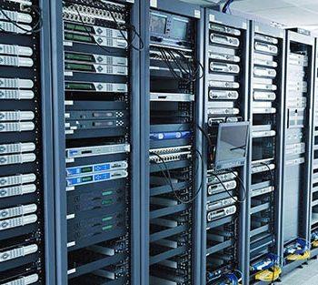 اچپی - سرور - HPE - HP - DELL - IBM - LENOVO - server -سرور - اچ پی - دل - ای بی ام - لنوو - شرکت - شبکه