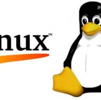 امنیت - سرور - لینوکسی - LINUX - سرور - server - linux - لینوکس