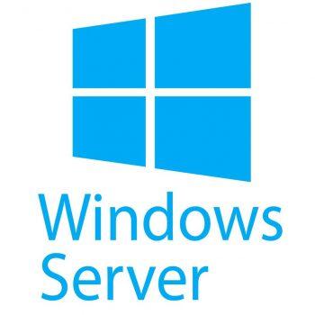 ریست کردن رمز - Domain Administrator - Windows Server - 2008 - 2008 R2 - 2012 - 2012 R2ریست کردن رمز - Domain Administrator - Windows Server - 2008 - 2008 R2 - 2012 - 2012 R2 - ویندوز سرور - سرور