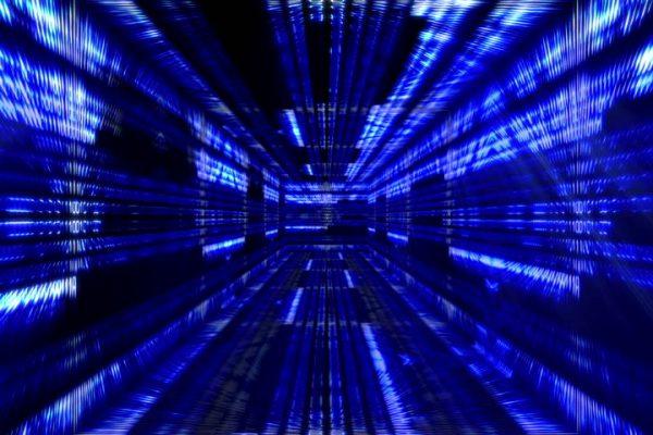 شبکه - Lan - Wan - Man - Ethernet - Token Ring - IBM - توپولوژی - توپولوژی شبکه - باس - توپولوژی هیبریدی - وپولوژی ستاره ای - coaxial - کواکسیال - نتوورک - نتورک