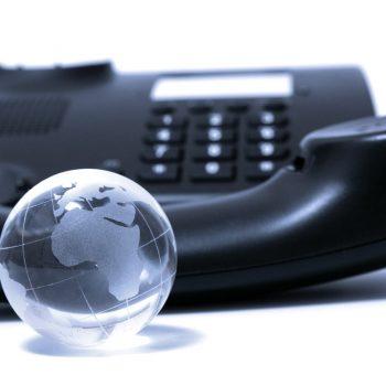 تلفن - تحت شبکه - ویپ - VOIP - IP - IP PHONE - آی پی فون - شبکه - کنفرانس - ویپ پروتکل - کدک - ویپ کدک - VOIP Codec