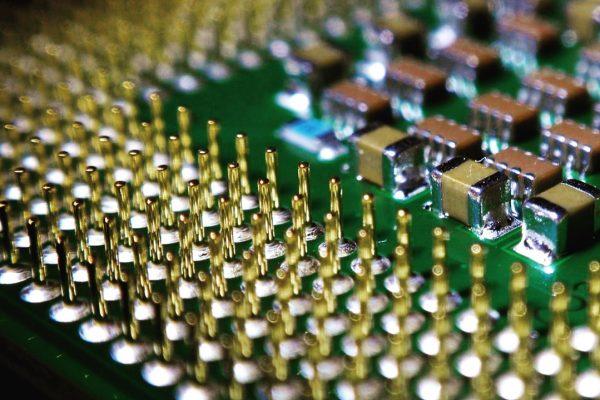 پردازشگر - سی پی یو - کش - CACHE - CPU - پردازش - هسته - داده - RAM
