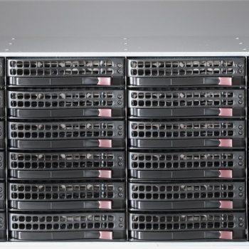 سرور - سوپرمیکرو - سوپر میکرو - سوپر مایکرو - سوپرمایکرو - supermicro - سرور supermicro - فروش سرور - خرید سرور - قیمت سرور - سرور سوپرمیکرو - سرور سوپر میکرو - سرور سوپر مایکرو - سرور سوپرمایکرو