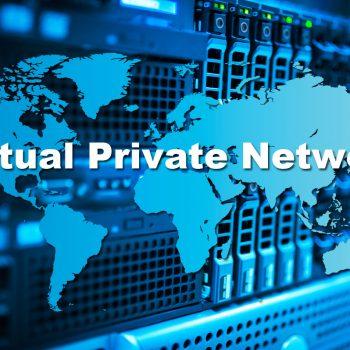 VPN- وی پی ان - امنیت - شبکه - امنیت شبکه - پروتکل - تونل شبکه - تونل سازی - PPTP - L2TP - STP - WAN - ISDN - PPP