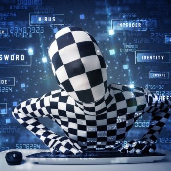 تست - تست اسمارت -اسمارت -سرور -هک- جعبه سیاه -جعبه خاکستری -Penetration-test-Penetration test- hack- نفوذ