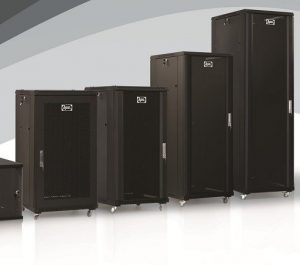 Rack - رک - رک دیواری - رک ایستاده - کیس رکمونت - پچ پنل - ریتال - دیتا سنتر - سرور - اچ پی - سیسکو - سوئیچ - سویچ - روتر - rack - server - patch panel - case server - fan - HP-