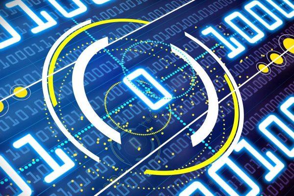 آی پی - - آی پی آدرس- اینترنت - پروتوکول - اینترنت پروتوکول - باینری - دسیمال - شبکه - آیپی - IP - Internet - Internet Protocol - protocol - Decimal - Binery - Node - IP Address