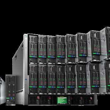 سرورهای تیغهای (Blade) - سرورهای - بلید - بلید سرور - سرور - سرور اچ پی - سرور سوپرمیکرو - اچ پی - سوپرمیکرو - سوپرمایکرو - سوپر مایکرو - سرور سوپرمایکرو - SCSI - Modular - Blade System - Blade - server - Blade server - Rack - HP - Supermicro - CISCO - HPE