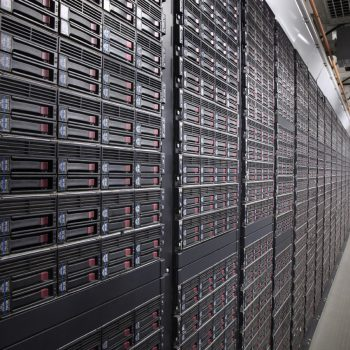 سن استوریج - استوریج - سن - نس - سرور - سن استوریج اچ پی - سن استوریج سوپرمیکرو - SAN - NAS - SAN STORAGE - HP SAN STORAGE - SUPERMICRO SAN STORAGE - STORAGE - اچپی - اتاق سرور - کامپیوتر