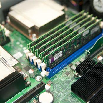 یک - سرور - شرکت اچ پی - HP - شبکه - کارت گرافیک - رید کنترولر - کارت شبکه - فن - مادربرد - اچ پی - HPE - Main Board - Graphics - Raid Controller - Network - Network controller