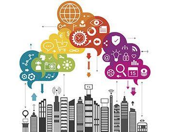 Subnetting - subnet - سابنت - سابنتینگ - subnet - subnetting ماسک - سابنت ماسک - subnet mask - mask- network - IP - شبکه - آی پی شبکه - مسیر یاب - روتر - router - touting - broadcast - netmask - نت مسک - پورت - port -