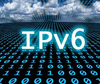 آدرس - آی پی - آی پی آدرس - آیپی ورژن 6 - - سرور - اینترنت - پروتوکول - اینترنت پروتوکول - باینری - آدرس - دسیمال - شبکه - آیپی - IP - Internet - Internet Protocol - protocol - IPv6 - IPv4 - Decimal - Binery - Node - IP Address - IPSEC - Scope - mobile - Multicast - ICMPv6 - generation - Mobility - DHCPv6 - DHCP - OSPFv3 - OSPFv2 - IT