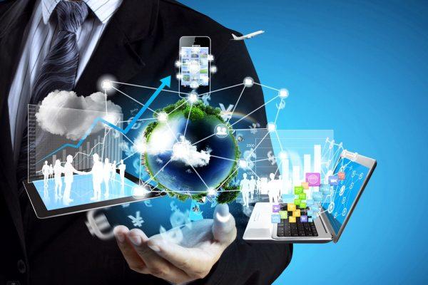 کلاینت - سرور - آی پی - کامپیوتر - هکر - وب سایت - مشتری - فروشنده - Client - server - IP - hacker - website - web site