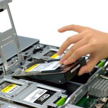 اچ پی - hpe - هارد دیسک - شرکت اچ پی - سرور اچ پی -پلمپ - مهرموم - اصلی - فیک - پلمپ