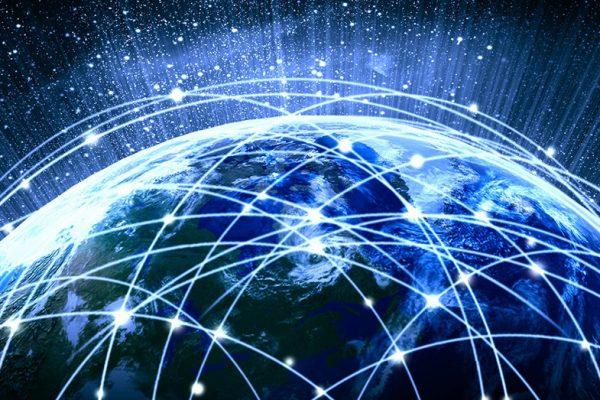 کالیژن - برودکست - دامین - کالیژن دامین - برودکست دامین - شبکه - اطلاعات - داده - کامپیوتر - باس - هاب - سوییچ - تجهیزات شبکه - Collision - Broadcast - Collision Domain - Broadcast Domain - Switch - hub - network - Bus - CSMA/CD - Ethernet