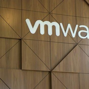 workstation - VMware - virtualization - virtualization machine - VMware esxi - VMware esx - وی ام ویر - مجازی سازی - ماشین مجازی - مجازی - دیتاسنتر - دیتا سنتر - ماشین مجازی سازی