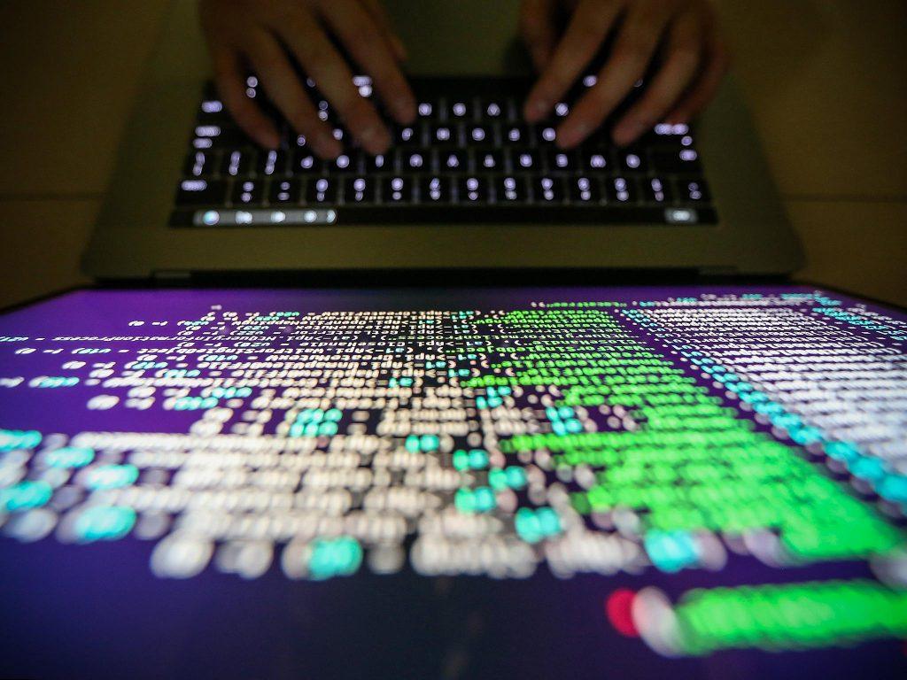 Wannacry -Wannacrypt - واناکرای - واناکریپت - مایکروسافت - microsoft - بدافزار - باج افزار - بدافزار - باجافزار