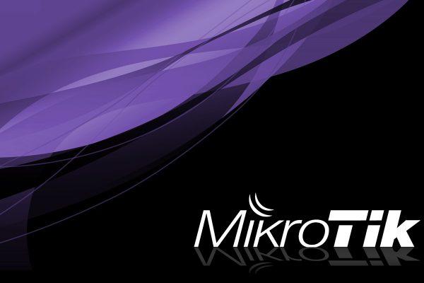 میکروتیک - شرکت میکروتیک - سوئیچ - روتربرد - روتر - Routerboard - swich - Microtik - Lan - دوره های آموزشی - MikroTik - MikroTik CO - MikroTik ROUTER - MikroTik SWITCH - MikroTik COMPANY
