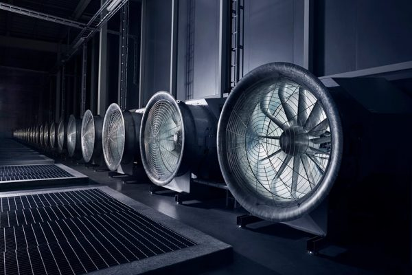 سرور - سیستم کولینگ - خنک کننده - خنک کننده سرور - خنک سازی - خنک سازی سرور - رک - SYSTEM COOLING - COOLING - SERVER - COOLING SERVER - rack