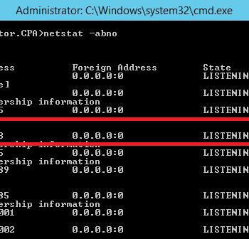 پورت - پورت نامبر - تی سی پی - یو دی پی - شبکه - مجازی - مجازی سازی - کابل - port - port number - virtualization - cable - virtual - network