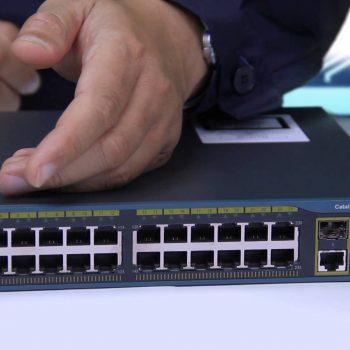 سوئیچ - سیسکو - روتر - مسیر یاب - Cisco - Swiches - Swich - Router - sever - Blade server - Data center - Routing -