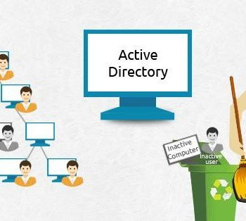 اکتیو دایرکتوری - اکتیودایرکتوری - اکتیو دیرکتوری - اکتیودیرکتوری - دی ان اس - وب - شیر - شبکه - تحت شبکه - پروتکل - Active Directory - Activedirectory - Share - Network - DNS - Protocol - Web