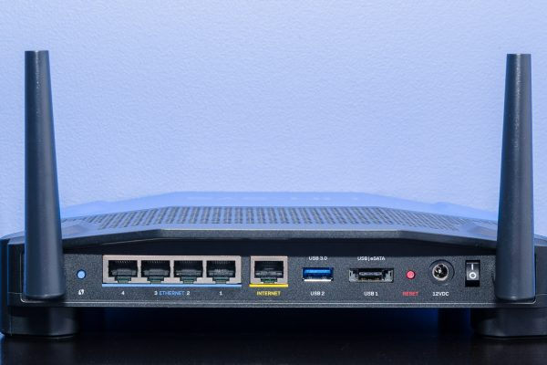router - سوییچ - روتر - مسیریاب - شبکه - تجیزات - سرور - رک - NAS - SAN - switch - DSL