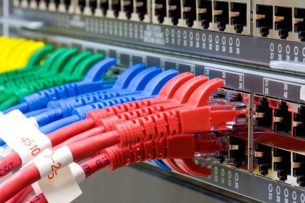 سوئیچ سیسکو ۲۹۶۰s - Baud Rate- سوییچ - سیسکو - سوییچ CISCO - سوییچ سیسکو - سوئیچ - سوئیچ سیسکو - سیسکو سوئیچ - سیسکو سوییچ - cisco - switch - اتصال سیسکو - IOS- Hyper Terminal - سوکت - RJ45 - Switch CISCO