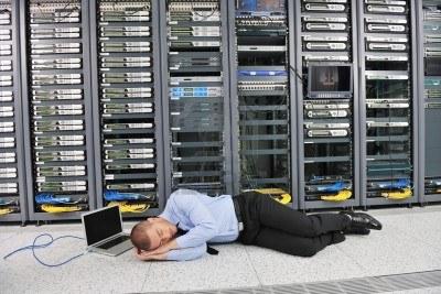 سرور اچ پی -سرور -ویندوز سرور -server-hp-server hp - هنگ کردن -سی پی یو- cpu-رم- ram - hard-هارد -