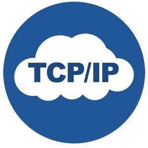 پروتکل - پروتکل اینترنت - اینترنت - کامپیوتر - شبکه - لایه - او اس آی - PROTOCOL - TCP/IP - TCP - UDP - IP - INTERNET - INTERNET PROTOCOL - ICMP