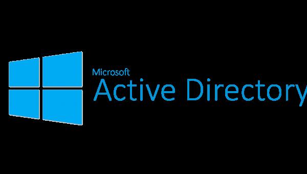 اکتیو دایرکتوری - اکتیودایرکتوری - اکتیو دیرکتوری - اکتیودیرکتوری - دی ان اس - وب - شیر - شبکه - تحت شبکه - Active Directory - Activedirectory - Share - Network - DNS - Protocol - Web