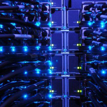 سیسکو - سرور - سوئیچ - روتر - بلید سرور - روترینگ - روتینگ - Swich - Router Cisco WS-C3750