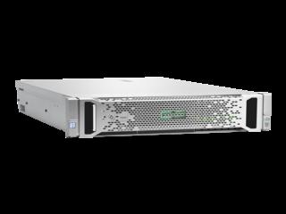 سرور - سرور اچ پی -خرید سرور اچ پی -خرید بهترین سرور-فروش سرور-خرید DL380-ل9- SERVER- SERVER G9- پرولیانت - ProLiant-
