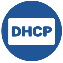 DHCP - TCP/IP - Static - Dynamic - Dynamic - Host - configuration - DHCP Server - Protocol - دی اچ سی پی - تی سی پی - تی سی پی آی پی - شبکه - استاتیک - داینامیک - آی پی - روتر - سوئیچ - ویندوز - سرور - مودم
