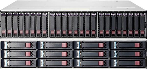 Storage- Comp TIA -DAS- Topology -EVA -Fabric -Switch- Fiber -optic- Fibre -P 2000 NAS- RAID SAN -SAN -Replication- SAN- Router SAN - Server -سیستم- ذخیره سازی -سیستم -ذخیره سازی- اطلاعات-