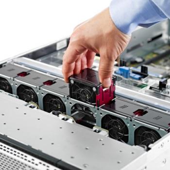 سرور - سیستم کولینگ - خنک کننده - خنک کننده سرور - خنک سازی - خنک سازی سرور - رک - SYSTEM COOLING - COOLING - SERVER - COOLING SERVER - rack - سرور dl380 - سرور dl180 - سرور اچ پی - سرور - server hp - hp - رکمونت - HPE
