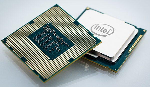 این Register برای دسترسی به داده ها و دستورالعمل ها از حافظه RAM در طی اجرا شدن دستورالعمل ها استفاده می شود.