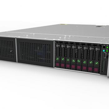 سرور-سرور HP -سرور اچ پی- قیمت سرور- قیمت سرور HP- قیمت سرور اچ پی- تعمیرات سرور- تعمیر سرور- فروش سرور- سرور g8- سرور g9- سرور DL380 g9-مدل DL380-مدل ML310- هارد سرور- رم سرور- CPU سرور- سرور قوی-سرور ارزان- مدل سرور-HP Proliant Server - سرور hp- سرور اچ پی-سرور - پارت - پارت نامبر - پارت نامبر سرور - پارت سرور - نامبر سرور - پارت نامبر سرور اچ پی - سرور اچ پی - سرور HP - HPE - پارت نامبر HP - پارت نامبر سرور HP - پارت نامبر سرور HP DL380 G9 - پارت نامبر سرور HPE DL380 G9 - پارت نامبر سرور HPE DL380 GEN9 - پارت نامبر سرور HP DL380 GEN9 - پارت نامبر HP DL380 GEN9 - پارت نامبر HPE DL380 GEN9 - پارت نامبر HP DL380 G9 - پارت نامبر HPE DL380 G9 - PN - PART NUMBER - SERVER - SERVER HP - SERVER HPE - PART NUMBER SERVER HP