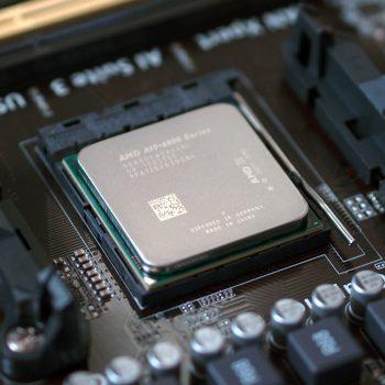 رجیستر - پردازنده - سی پی یو - کامپیوتر - شبکه - register - CPU - Execute - Fetch - Decode - Process - command