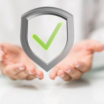 HTTPS - وب - وب سایت - سایت - امنیت - فناوری - فناوری اطلاعات - امن - نرم افزار - حفره - حفره امنیتی - WEB - WEB SITE - SITE - Network - secure - HTTPS - Security - Software - SQL Injection - XSS - کنید Validation
