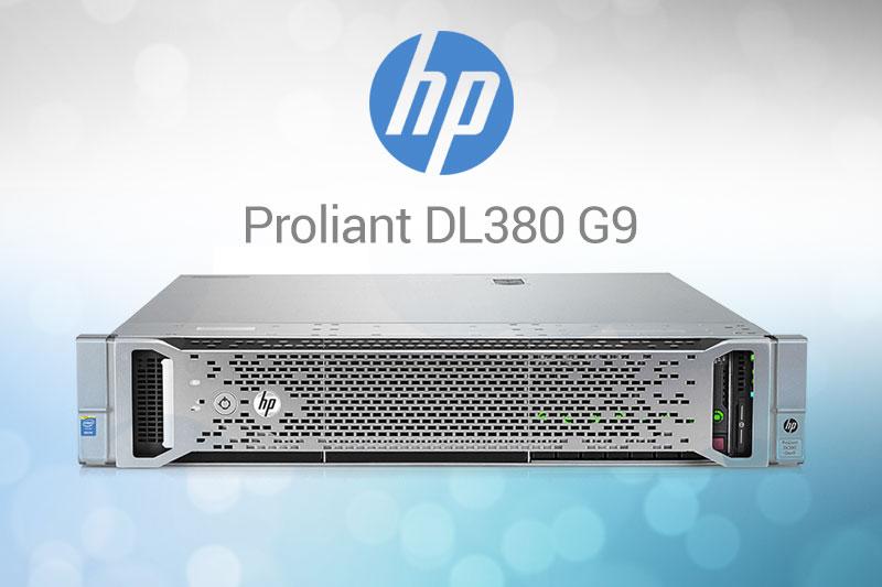 سرور - پارت - پارت نامبر - پارت نامبر سرور - پارت سرور - نامبر سرور - پارت نامبر سرور اچ پی - سرور اچ پی - سرور HP - HPE - پارت نامبر HP - پارت نامبر سرور HP - پارت نامبر سرور HP DL380 G9 - پارت نامبر سرور HPE DL380 G9 - پارت نامبر سرور HPE DL380 GEN9 - پارت نامبر سرور HP DL380 GEN9 - پارت نامبر HP DL380 GEN9 - پارت نامبر HPE DL380 GEN9 - پارت نامبر HP DL380 G9 - پارت نامبر HPE DL380 G9 - PN - PART NUMBER - SERVER - SERVER HP - SERVER HPE - PART NUMBER SERVER HP