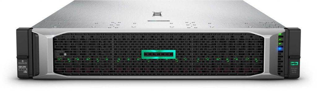 HP DL380 Gen10 - HP DL380 Gen10 - HPE - HP - HPE DL380 Gen10 - DL380 G10 - DL380 GEN10 - HP DL380 G10 - HPE DL380 GEN10 - HPE PROLIANT - G10 - GEN10 - HP PROLIANT DL380 G10 - HPE ProLiant DL380 Gen10