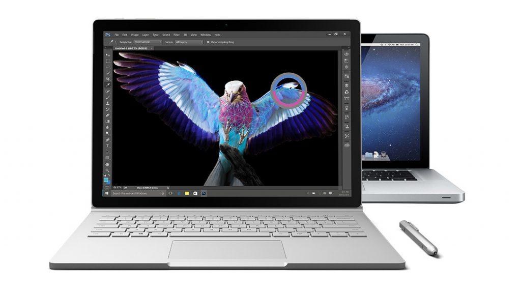 سرفیس - مایکروسافت - سرفیس مایکروسافت - سورفیس - سورفیس مایکروسافت - Surface - Microsoft - Surface Microsoft - Surface Pro 4 - Surface 3 4G - Surface Pro 2017