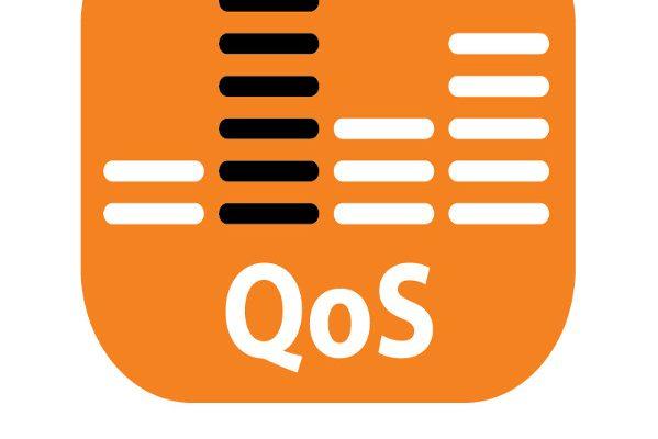 آی پی - پروتکل - پروتکل آی پی - پروتکل IP - IP - کیو او اس - TCP - TCP/IP - QoS - Quality of Service