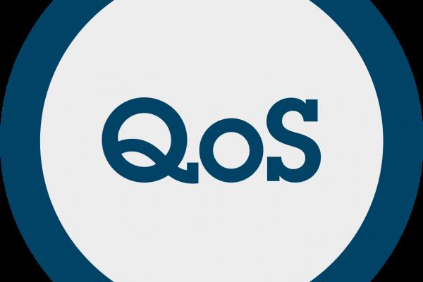 سرویس QoS - آی پی - پروتکل - پروتکل آی پی - پروتکل IP - IP - کیو او اس - TCP - TCP/IP - QoS - Quality of Service