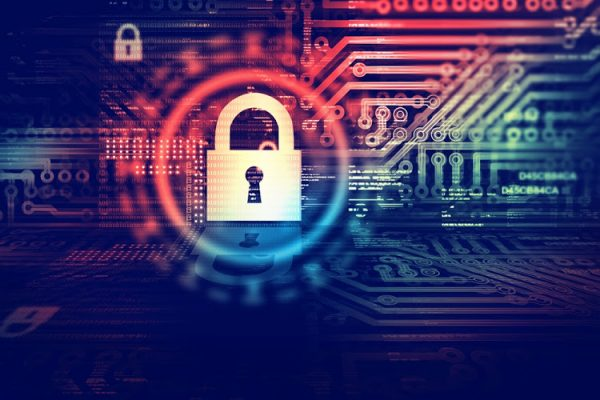 وب - وب سایت - سایت - امنیت - فناوری - فناوری اطلاعات - امن - نرم افزار - حفره - حفره امنیتی - WEB - WEB SITE - SITE - Network - secure - HTTPS - Security - Software - SQL Injection - XSS